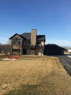 15646 County Road 102 NE, Parkers Prairie, MN 56361