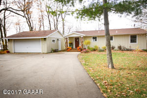 11074 County Rd 34 NW, Alexandria, MN 56308