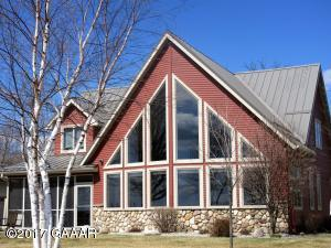 42566 Pleasure Park Road, Ottertail, MN 56571