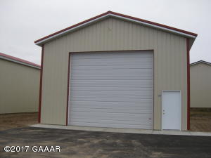 4028 PRAIRIE Road NE, S36, Carlos, MN 56319