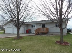1300 County Rd 22 NW, Alexandria, MN 56308