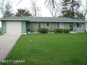 15303 Co Rd 29, Villard, MN 56385