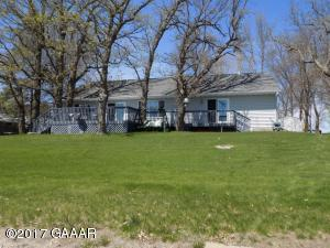 22946 Red Rock Shores Drive SW, Hoffman, MN 56339
