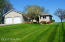 24692 Rolling Acres Drive, Glenwood, MN 56334