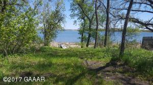 Lot 4 Spearfish Lane SW, Alexandria, MN 56308
