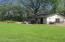 20166 Hansons Long Lake Drive NW, Evansville, MN 56326