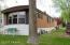 9490 S Park Drive NE, 2, Carlos, MN 56319