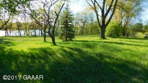Lot 7 E Lake Victoria Road SE, Alexandria, MN 56308