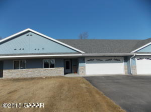 1341 County Rd 22 NW, Alexandria, MN 56308