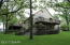 27491 OAK POINT Road, Elbow Lake, MN 56531