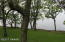 27491 OAK POINT Road, Elbow Lake, MN 56531