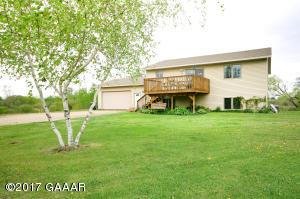 4141 Pleasant NW, Garfield, MN 56332