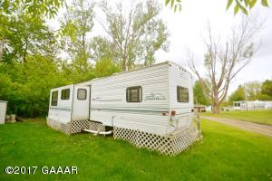 10045 STATE HIGHWAY 27 W, 44, Alexandria, MN 56308