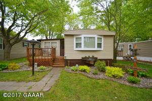 10045 State Highway 27 W, 50, Alexandria, MN 56308
