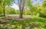 1506 Lakeside Drive SW, Alexandria, MN 56308