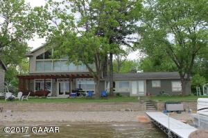 15465 Clearwater Bay Road, Villard, MN 56385