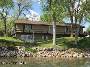 28201 N Shore Drive, Starbuck, MN 56381