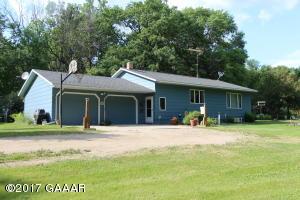11725 Ottertail Trail NE, Carlos, MN 56319