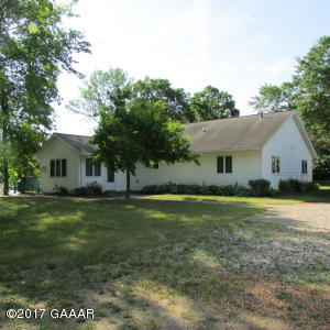 11382 US-71, Sauk Centre, MN 56378