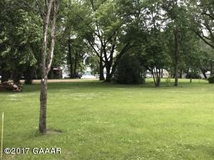 21613 Finch Loop, Osakis, MN 56360