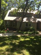 161 Baycrest Road, Glenwood, MN 56334