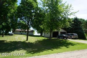 3283 Island Road SW, Hoffman, MN 56339