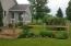 5643 E Lk Carlos Drive NE, Alexandria, MN 56308