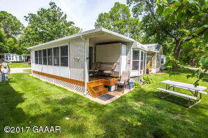 6153 State Hwy 114 SW, 14, Alexandria, MN 56308