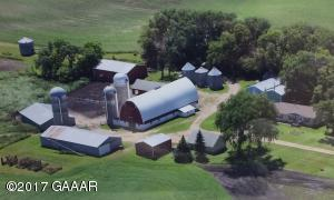 21795 County Road 28, Glenwood, MN 56334