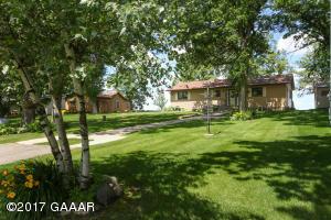 3283 S Lake Miltona Drive NE, Miltona, MN 56354