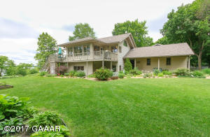 9480 Maple Circle NW, Alexandria, MN 56308