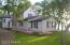 5411 County Road 11 NE, Alexandria, MN 56308