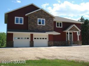17013 North View Avenue, Glenwood, MN 56334