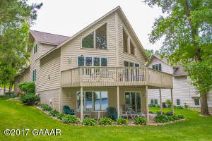 10290 County Rd 34 NW, Alexandria, MN 56308
