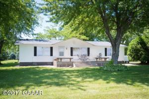 991 County Rd 10 NE, Osakis, MN 56360