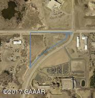 County Rd 82 NW, Alexandria, MN 56308