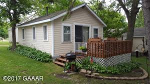 4494 Smith Lake Road SE, Osakis, MN 56360