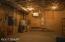 Boiler for in floor heat, 2 marathon water heaters, Trane furnace & Softener
