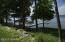 7466 E Lake Carlos Drive NE, Carlos, MN 56319