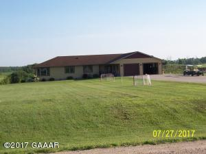 10345 County Road 36 NE, Miltona, MN 56354