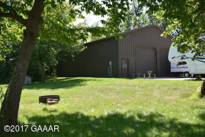 8923 State Hwy 114 SW, Alexandria, MN 56308