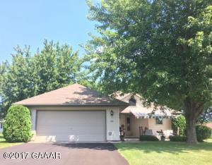 274 Northbrook Circle, Alexandria, MN 56308
