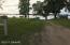 21617 Finch Loop, Osakis, MN 56360