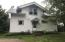 2454 County Rd 22 NW, Alexandria, MN 56308