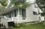 Classic 2 story in the heart of the Alexandria Lakes area!