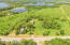 60 Acres frontage on 2 lakes