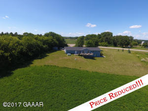 8689 County Road 7 NW, Brandon, MN 56315