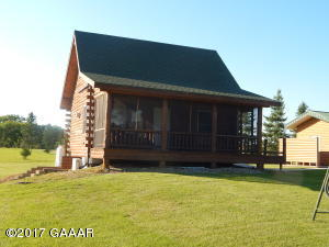 23698 174th Avenue, Glenwood MN 56334