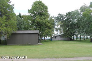 15631 Dittberners Creek NW, Miltona, MN 56354