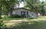 15631 Dittberners Creek NW, Miltona, MN 56354